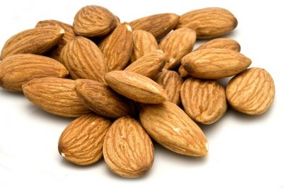 Natural Energy Foods