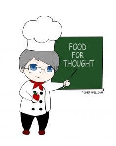 Home School Cooking Classes