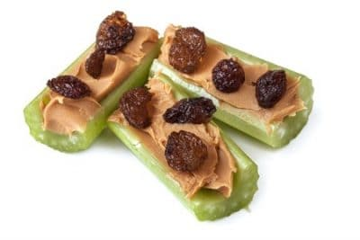 Superfoods to Rejuvenate Body, Mind and Spirit