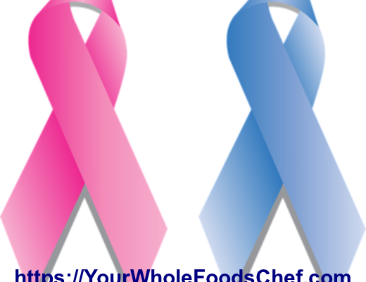 What You Should Know About Male Breast Cancer