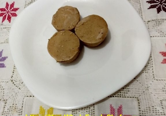 Keto Peanut Butter Fudge Fat Bombs